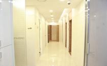 韩国UcanB整形医院术后疗养室1