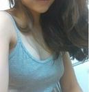 韩国MVP整形医院隆胸手术案例