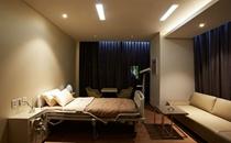 韩国朴相熏ID整形医院8F病房