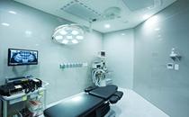 韩国朴相熏ID整形医院9楼手术中心