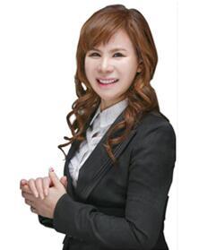 杨侑璟 保定华美整形医院外聘专家