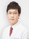 韩国ID医院专家申熙震