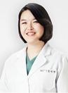 韩国ID医院专家金池莲
