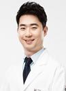 韩国ID医院专家崔升豪