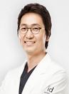 韩国ID医院专家 郑承一