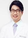 韩国ID医院专家李赫在
