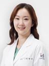 韩国ID医院专家朴软秀