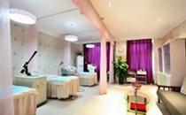 北京精艺整形医院美容室