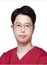 韩国那木整形医生崔碩珉