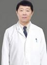 北京京民医院医生王侠