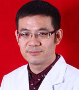 张泽 郑州大桥整形医院主任医师