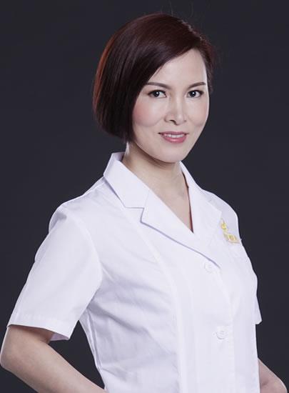 李平珍 昆明丽都医疗美容医院院长