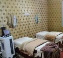 昆明丽都整形医院治疗室