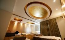 上海首尔丽格整形医院二楼VIP SPA