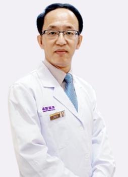 杨伟杰 教授