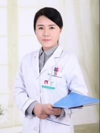 王文娟 主治医师
