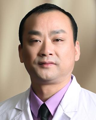 樊辉华 美立方整形美容主诊医师