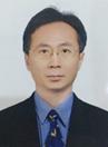 厦门新开元整形医院专家李弘毅