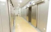 西宁康华整形医院手术室