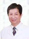 上海古北悦丽整形医生王刚