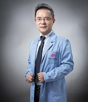 崔海燕 华怡整形外聘专家
