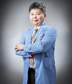 王志军 华怡整形外聘专家