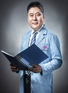 烟台华怡整形医院专家徐茂武