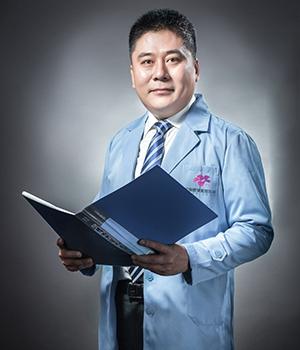 徐茂武 烟台华怡医学美容医院医生
