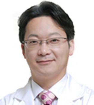 朴晙 华怡医学美容医院签约专家
