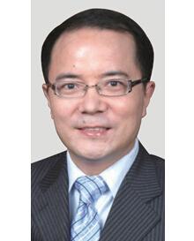 崔海燕 襄阳伊莱美医疗美容医院特邀专家