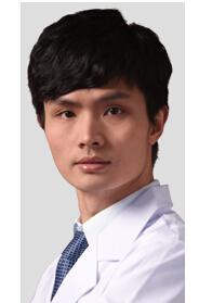 孙琦 襄阳伊莱美医疗美容医院主任