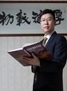 南京连天美整形专家刘中策