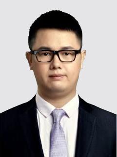 周斌 中方院长