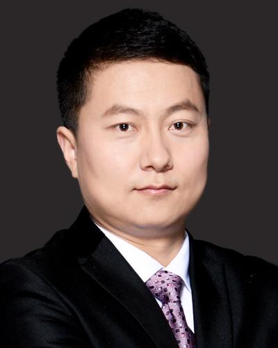 李荣 昆明丽都整形医院口腔科主任