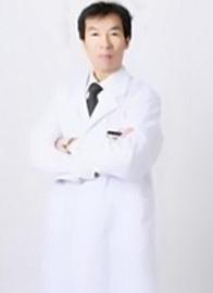 王洪武 康艺整形美容院专家