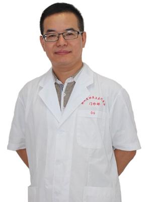 熊坤 柳州美丽焦点口腔美容专家