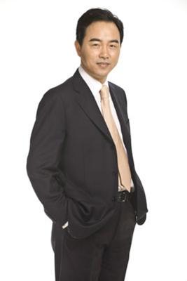 巫文云 重庆星范丽格医学美容医院主任