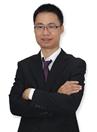 柳州美丽焦点整形专家陈毓南