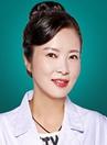 襄阳伊尔美丽整形专家刘妮娜