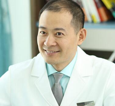 杨东运 重庆好没整形医院整形专家