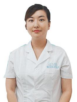 苏州澳美医疗美容医院卢珊珊专家