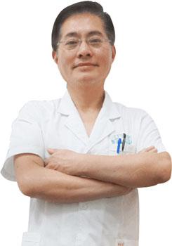 苏州澳美医疗美容医院吴勤专家