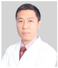 段国新 深圳西诺整形医院技术院长
