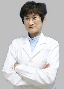 侯艳萍 深圳西诺整形医院激光美容首席专家