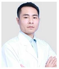 余志升 深圳西诺整形医院微整形中心主任