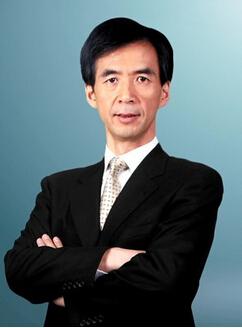 罗奇 深圳西诺整形医院金牌专家