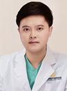 合肥凯婷整形专家王清峰