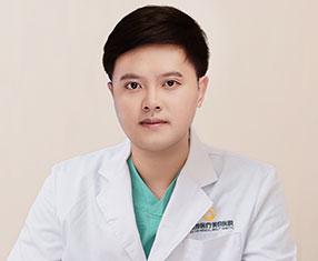 王清峰 凯婷美容外科专家