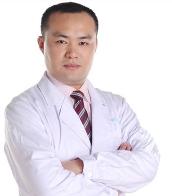 胡凯博士 华美集团美鼻总监