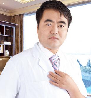 李刚 马鞍山福华整形医院荣誉院长
